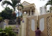 Vũng Tàu: Một Việt kiều 'khóc cạn nước mắt' vì nhờ người quen trong nước đứng tên nhà đất