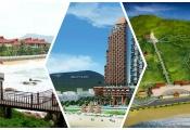 Những dự án bất động sản liên quan cha con ông Trần Bắc Hà