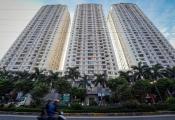 Nóng trong tuần: Nóng vụ thu hồi sổ đỏ chung cư ở Hà Nội