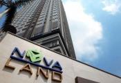 Novaland tiếp tục bảo lãnh cho công ty con vay 250 triệu USD