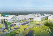 Săn dự án đất nền Long Thành đón đầu hạ tầng