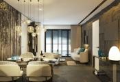 """Premier Sky Residences công bố 50 suất ưu đãi """"vàng"""" dành cho khách hàng thân thiết"""