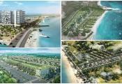 Danh sách 14 dự án chưa đủ điều kiện mua bán chuyển nhượng tại Bình Thuận