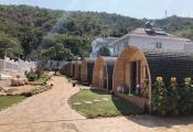 Farmstay G7 – mô hình nghỉ dưỡng mới tại Việt Nam