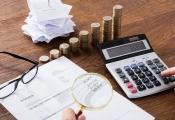 Hà Nội công khai 228 đơn vị nợ thuế, phí đợt tháng 8/2019