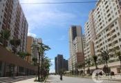HoREA đề xuất giải pháp nhà ở đáp ứng gia tăng dân số tại TP.HCM