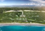Lagoona Bình Châu – đầu tư bền vững, an tâm sinh lời