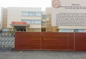 Loạt cán bộ huyện Bình Chánh bị kỷ luật vì để xảy ra san lấp, phân lô, xây nhà ở, nhà xưởng trái phép