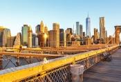 New York là một trong những thị trường cho thuê nhà đắt nhất của Mỹ