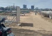 Phú Yên: Giao 6.000 m2 đất công không đấu giá còn miễn tiền thuê đất