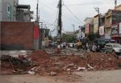 Quảng Ninh: Thu hồi đất có nhiều dấu hiệu bất thường, người dân bức xúc kêu cứu?