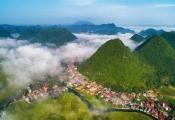 Trường Thịnh Phát trúng sơ tuyển dự án khu đô thị hơn 2.000 tỉ đồng ở Lạng Sơn