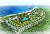 AE Holdings và Tập đoàn Sgo đề xuất đầu tư khu du lịch 10,26 ha tại Quảng Trị