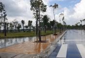 Khu đất công 'không lối đi' ở Bình Dương: Cần giải quyết dứt điểm những vướng mắc