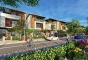 Phú Mỹ Gold Villas đón đầu xu hướng sống xanh tại Bà Rịa Vũng Tàu