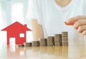 Bảng lãi suất cho vay mua nhà tháng 9/2019 của 20 ngân hàng