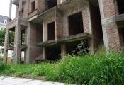 Bất động sản 24h: Nghịch lý biệt thự bỏ hoang vẫn có giá trên trời