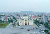 Nợ thuế hàng trăm tỉ, May Diêm Sài Gòn vẫn trúng dự án hơn 400 tỉ đồng ở Thanh Hoá