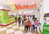 Quỹ GIC Singapore rót 500 triệu USD vào công ty mẹ Vinmart