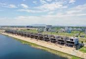 Vụ 36 căn biệt thự bị thu hồi giấy phép tại Đà Nẵng: Đất Xanh Miền Trung nói gì?