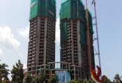 Bà Rịa – Vũng Tàu: Việt – Nga Vietsovpetro xin trả dự án 646 căn hộ