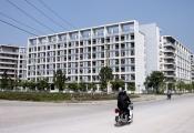 Bất động sản 24h: TP.HCM thiếu nhà ở cho người có thu nhập thấp