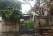 Điện Biên: Uẩn khúc vụ 15 năm theo kiện… đòi lại đất cho ở nhờ