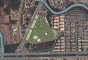 Dự án Khu dân cư ven sông Tân Phong của Công ty Tân Thuận: Việc đền bù có nhiều khuất tất?