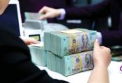 """SSI Research: NHNN nới lỏng chính sách tiền tệ một cách """"thận trọng"""""""