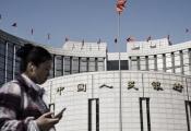 Trung Quốc tiếp tục giảm lãi suất