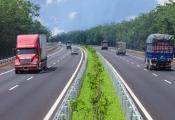 TP.HCM làm chủ đầu tư cao tốc gần 10.700 tỉ đồng nối với Tây Ninh