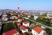 Bắc Ninh duyệt nhiệm vụ quy hoạch 1/500 hai Khu nhà ở rộng gần 50ha