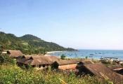 Chuyển Bộ công an điều tra 2 dự án tại bán đảo Sơn Trà