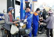 Điểm tin sáng: Giá xăng có thể giảm 200 - 600 đồng/lít trong hôm nay