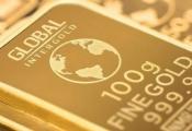 Điểm tin sáng: Vàng tăng mạnh, USD giảm