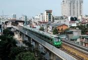 Đưa vào khai thác đường sắt Cát Linh - Hà Đông nếu bảo đảm tuyệt đối an toàn