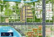 Lakeview Bình Dương có gì hấp dẫn nhà đầu tư?