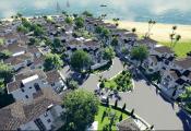 Quảng Bình chỉ định nhà đầu tư khu đô thị 1.020 tỷ đồng