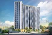 Thái Nguyên: Chấm dứt hoạt động dự án Đông Á Sky Garden