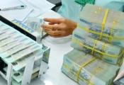 Xử lý nợ xấu vướng thuế và tranh chấp
