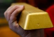 Điểm tin sáng: Giá vàng tăng trở lại do Brexit bế tắc