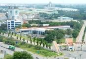 Đồng Nai: Đề xuất mở rộng thêm 745ha tại 3 khu công nghiệp