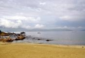 Tại sao Đà Nẵng nên dừng dự án cảng Liên Chiểu?