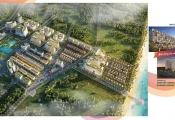 """Sim Island Phú Quốc đang tạo """"cơn sốt"""" trong giới bất động sản"""