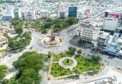 Cà Mau: Kêu gọi đầu tư dự án khu dân cư gần 1.300 tỉ đồng