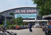 Đà Nẵng muốn đổi đất công lấy ga đường sắt