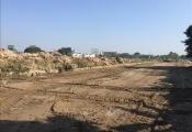 Di chỉ khảo cổ học Vườn Chuối tiếp tục bị xâm phạm: Không thể thờ ơ với di sản quý