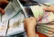 Một doanh nghiệp phát hành hơn 1.400 tỷ đồng trái phiếu với lãi suất 20%