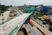 Sau rà soát, tuyến metro số 1 giảm được 3.400 tỉ đồng
