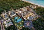 Sim Island - Tái định nghĩa khái niệm nghỉ dưỡng viên mãn